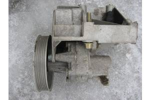 б/у Насос гидроусилителя руля Audi A8