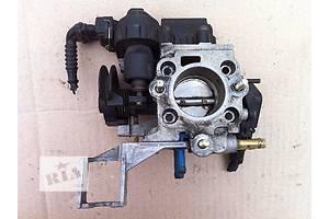 б/у Дросельные заслонки/датчики Opel Corsa