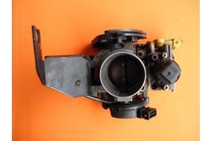 б/у Дросельные заслонки/датчики Peugeot Boxer груз.