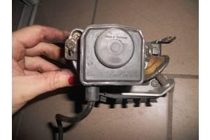 б/у Дросельные заслонки/датчики Audi 100