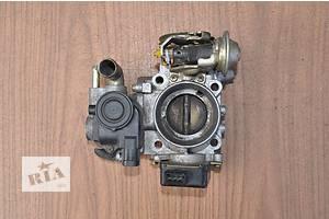 б/у Дросельные заслонки/датчики Mazda MX-3