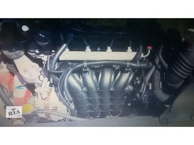 продам Б/у дросельная заслонка/датчик для легкового авто Mitsubishi Colt бу в Ровно