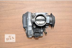 б/у Дросельные заслонки/датчики Volkswagen Caddy