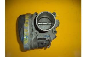 б/у Дросельные заслонки/датчики Volkswagen Lupo