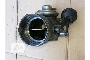 б/у Дросельные заслонки/датчики Volkswagen Touareg