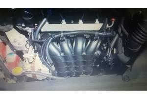 б/у Дросельные заслонки/датчики Mitsubishi Colt