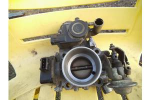 б/у Дросельные заслонки/датчики Mazda 323