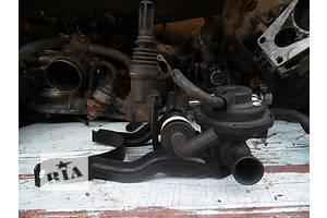 б/у Дросельные заслонки/датчики Opel Omega