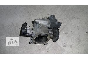 б/в абсорбери Hyundai Elantra
