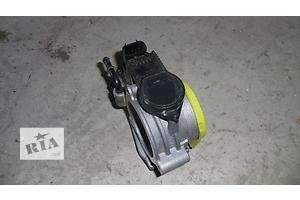 б/в абсорбери Hyundai Santa FE