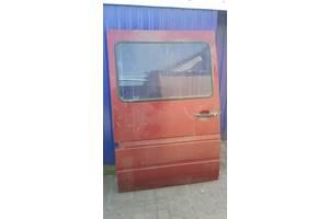 б/у Двери боковые сдвижные Volkswagen LT