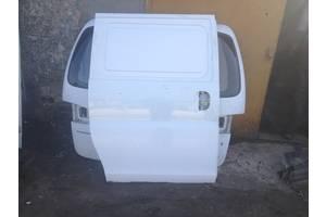 б/у Двери боковые сдвижные Hyundai H1 груз.