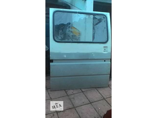 sdvizhnaya-dver-na-ford-tranzit