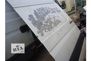 б/у Дверь боковая сдвижная Volkswagen Crafter груз.