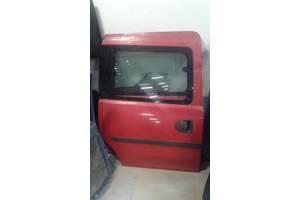 б/у Двери боковые сдвижные Opel Combo груз.