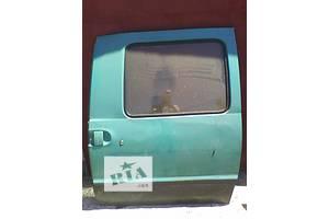 б/у Двери боковые сдвижные Nissan Vanette груз.