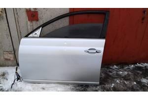 б/у Дверь передняя Toyota Avalon