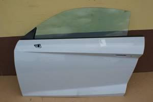 б/у Двери передние Audi R8