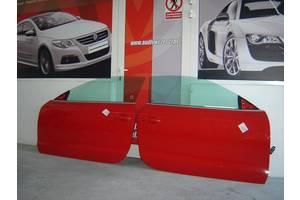 б/у Двери передние Audi RS5