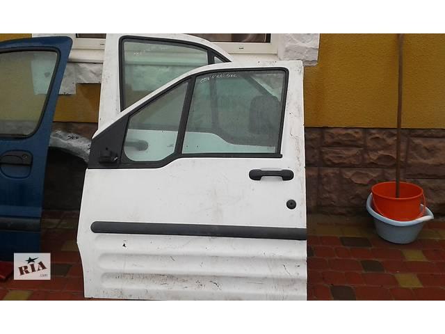 бу Б/у дверь передняя для автобуса Ford Transit Connect в Тернополе
