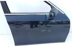 б/у Дверь передняя BMW 5 Series (все)