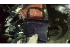б/у Дверь передняя Ford Focus Hatchback (5d)