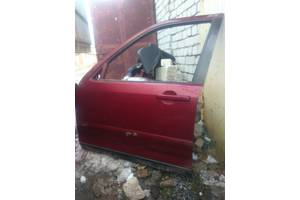 б/в двері передні Honda CR-V
