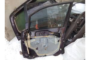 б/у Двери передние Honda Shuttle
