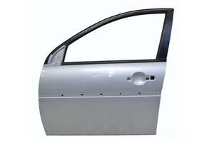б/у Дверь передняя Hyundai Accent