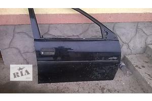 б/у Дверь передняя Opel Corsa
