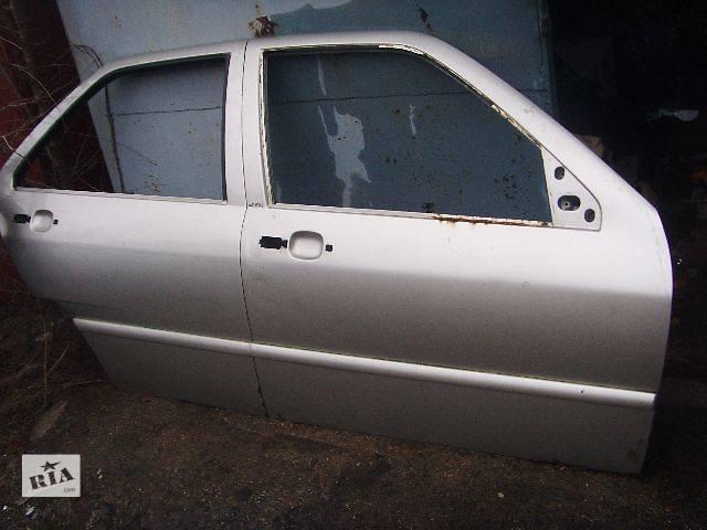 Б/у дверь передняя для хэтчбека Seat Toledo 1993- объявление о продаже  в Запорожье