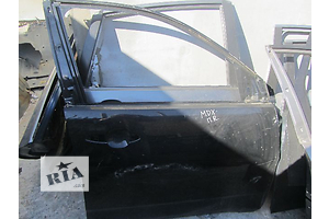 б/у Двери передние Acura MDX