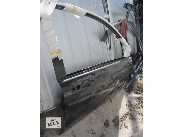 продам Б/у дверь передняя для кроссовера Honda CR-V 2007 бу в Киеве