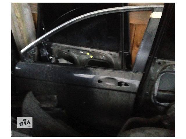 бу Б/у дверь передняя для кроссовера Honda CR-V в Киеве