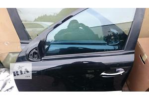 б/у Двери передние Mercedes ML 420