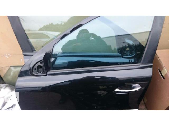 продам Б/у дверь передняя для кроссовера Mercedes ML 420 2009 бу в Черновцах