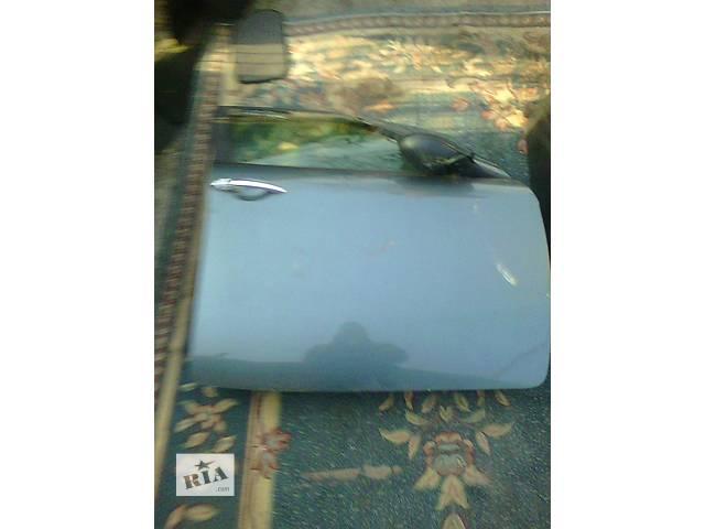купить бу Б/у дверь передняя для легкового авто Alfa Romeo 156 в Ковеле