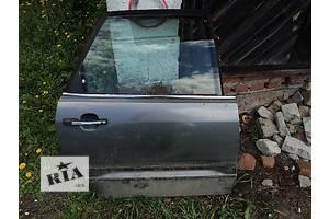 б/у Дверь передняя Audi 100