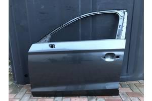 б/у Двери передние Audi A1