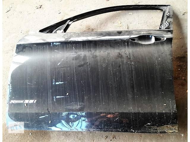 продам Б/у дверь передняя для легкового авто BMW X5 бу в Киеве