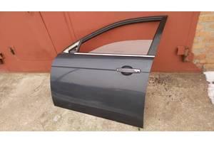б/у Двері передні Chevrolet Epica