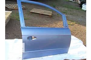 б/у Дверь передняя Chevrolet Tacuma