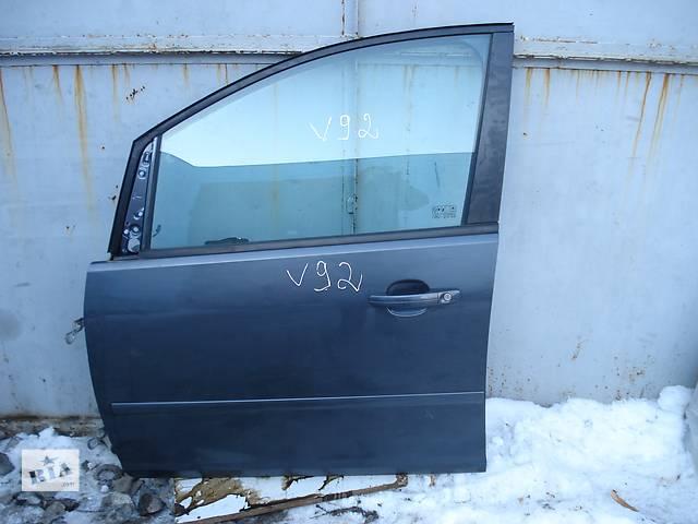 продам Б/у дверь передняя для легкового авто Ford C-Max бу в Киеве