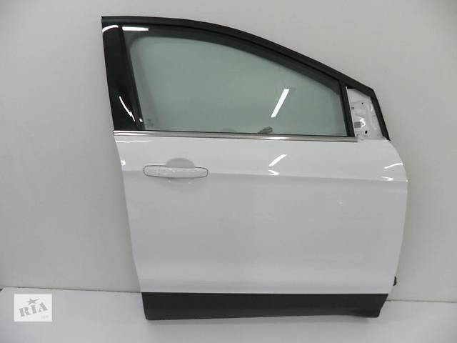Б/у дверь передняя для легкового авто Ford Kuga- объявление о продаже  в Чернигове