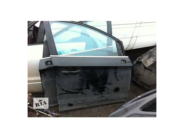 купить бу Б/у дверь передняя для легкового авто Ford Kuga в Ровно