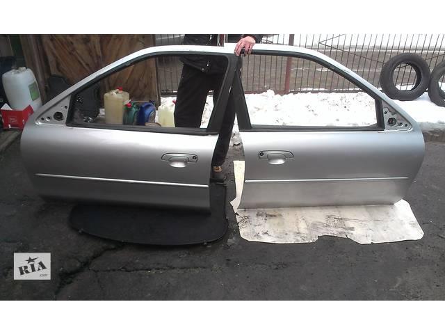 бу Б/у дверь передняя для легкового авто Ford Mondeo Mk 2 в Ковеле
