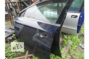 Б/У дверь передняя для легкового авто Ford Mondeo mk4