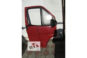 б/у Дверь передняя Ford Transit