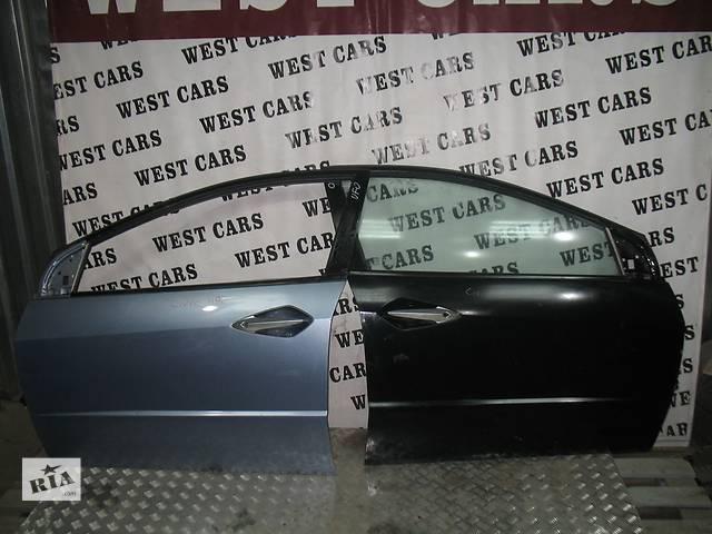 продам Б/у дверь передняя для легкового авто Honda Civic Hatchback бу в Луцке
