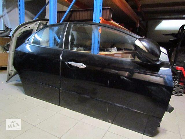 продам Б/у дверь передняя для легкового авто Honda Civic бу в Одессе